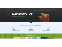 MatyPloty.cz